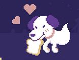 Bye Doggy