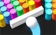 Colour Bump 3D