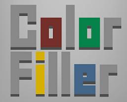 Color Filler