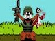 Duck Hunt: Reloaded