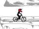 Free Rider HD: Twisting Nether