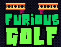 Furious Golf