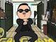 Gangnam Runner