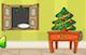 Natalino Christmas Escape