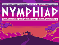 Nympiad