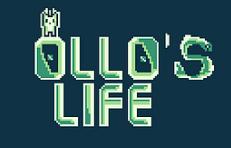 Ollo's Life