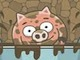 Piggy in the Puddle