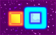 Space Symbols IO