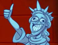 Trollface Quest 2 USA